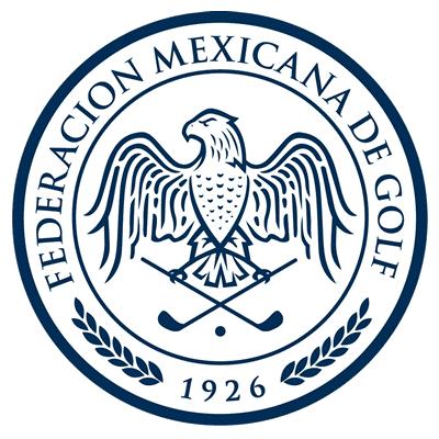 Federación Mexicana de Golf