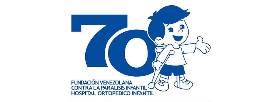 Invitacion 11° Torneo de Golf Hospital Ortopedico Infantil
