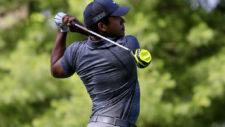 La huella de JhonnyVegas para llegar al Tour Championship (cortesía sportingnews.com)