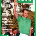 Fairway Panamá edición Nº 19