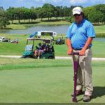 Panamá lista para el Latin América Amateur Championship