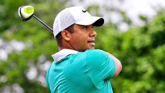 Rory McIlroy retorna al 3er lugar y Jhonattan Vegas sube en el ranking mundial (cortesía Augusta National Inc.) (cortesía www.espn.com.au)