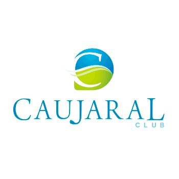 abierto-del-caribe-de-lagos-de-caujaral-se-realizara-en-diciembre
