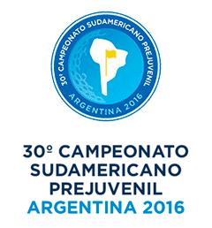 Campeonato Sudamericano Prejuvenil, comienza la competencia