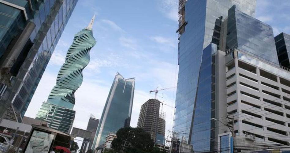 Cepal: Panamá será el segundo país que más crecerá económicamente este año en Latinoamérica