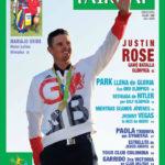 Fairway Colombia edición Nº 31