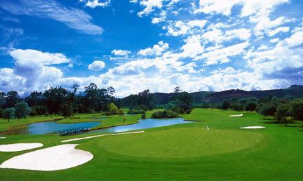 El Abierto de Serrezuela se une al PGA Tour Latinoamérica en su Serie de Desarrollo