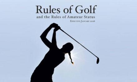 El uno de enero entra en vigor el nuevo libro de reglas. Estos son los cambios más significativos