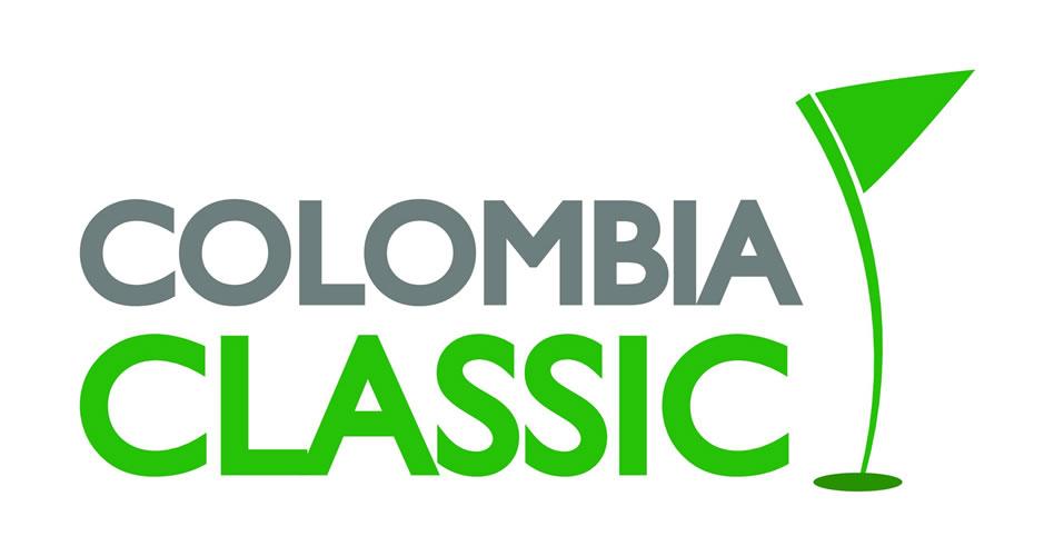 Fedegolf definió grupos para el Colombia Classic 2016