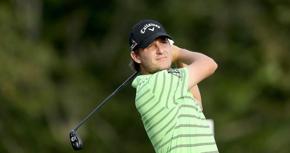 Emiliano-Grillo (cortesía Golf Total Eventos)