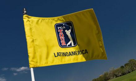 México, casa de la Final de la Serie de Desarrollo del PGA Tour Latinoamérica