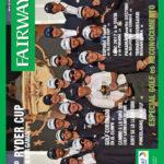 Fairway Panamá edición Nº 21
