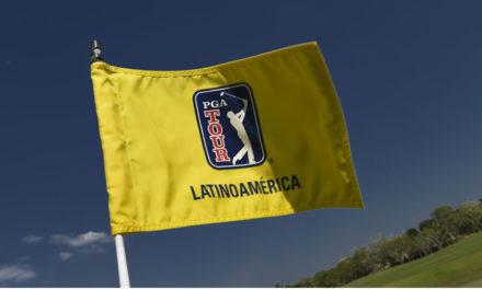 PGA TOUR Latinoamérica anuncia creación del Shell Championship