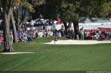 Hazeltine Golf Club