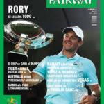 Fairway Venezuela edición Nº 129
