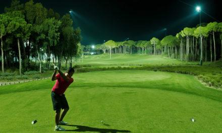 5 españoles buscan la gloria en Turquía. Arrancan las Final Series con sus 22 millones de $ en juego