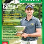 Fairway Colombia edición Nº 32
