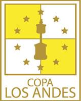 Colombia con todo para Copa Los Andes en Perú