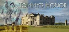 El Honor de Tommy (cortesía www.pinterest.com)
