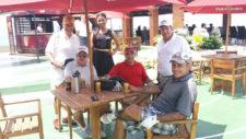 Country Club de Barranquilla