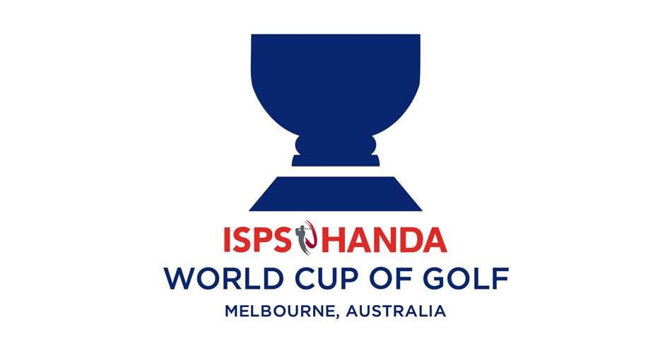 Horarios de salida de la Copa Mundial de Golf en Australia
