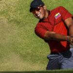 Jhonattan Vegas a conquistar Australia