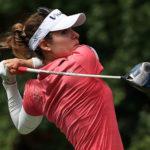 Llega el mejor golf femenil a México