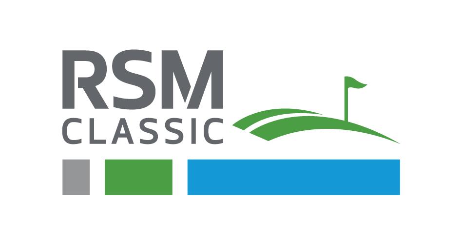 Los cinco mejores del golpes del 3º día del RSM Classic