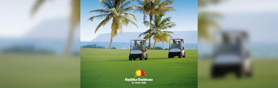 Webinar: República Dominicana. Más que sol y playa