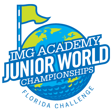 18 colombianos disputarán el Jr. Florida Challenge del IMG Junior Golf Tour