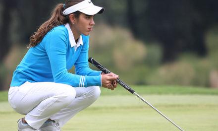A fondo con Fassi, Fierro y Plasencia, el futuro del golf mexicano