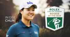 In Gee Chun (cortesía LPGA.com)