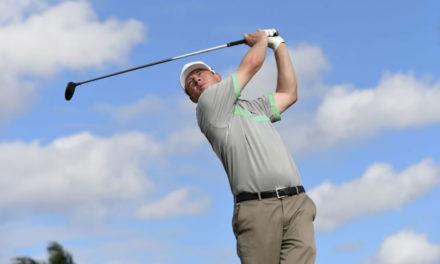 Puntos altos de la temporada 2016 del PGA TOUR Latinoamérica