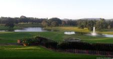 Club de Golf de Panamá