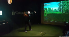 Torneo Closest To The Pin