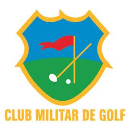 Club Militar anunció su Copa Internacional Infantil y Juvenil de Golf