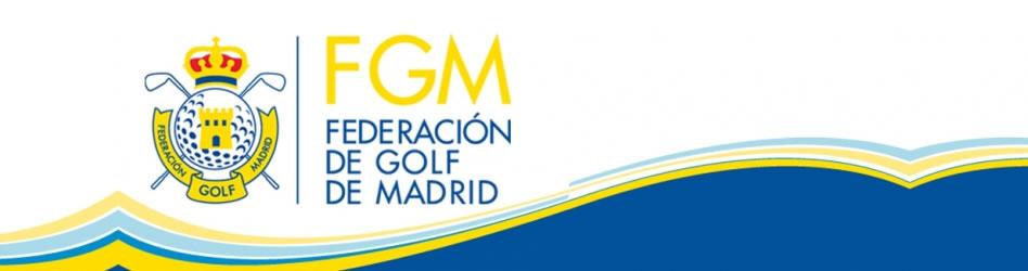 Curso de Difusión de Reglas 2017 – Federación de Golf de Madrid