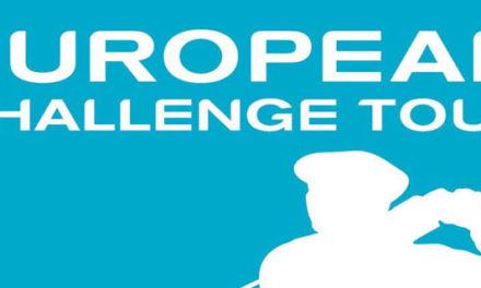 Dos torneos en España en un calendario que empezará en mayo