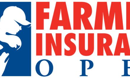 Farmers Insurance Open, torneo de campanillas con lo mejor del ranking