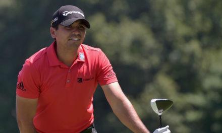 """Jason Day ignora a aquellos que lo critican por su lentitud: """"No me interesa jugar al golf de forma más rápida"""""""