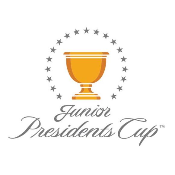 Nace en septiembre próximo la Junior Presidents Cup