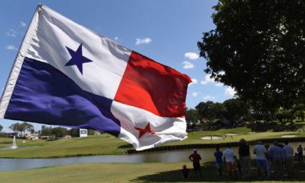 Panamá vivió la magia del LAAC