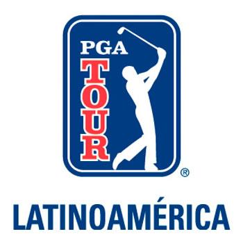 PGA TOUR Latinoamérica