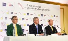 El LAAC llegará a Chile en el 2018