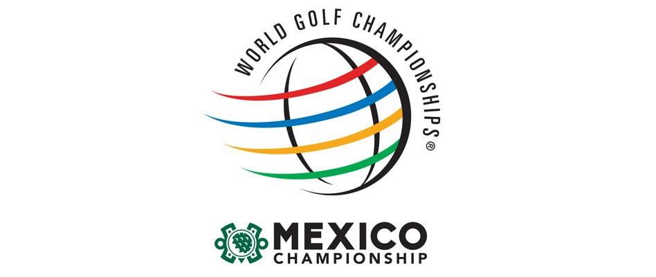 World Golf Championship–Mexico Championship inicia su proceso de acreditación a medios de comunicación