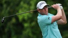 Mark Anderson (cortesía PGA.com)