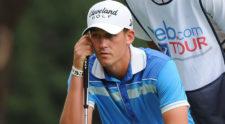 Andrew Putnam (cortesía PGA Tour)
