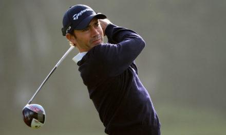 Camilo Villegas, fiel a su cita con el Honda Classic del PGA Tour