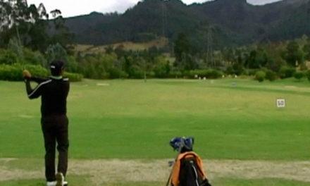 En una semana inicia el Club Colombia Championship de Golf 2017
