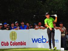 Galería de fotos, Club Colombia Championship presentado por Servientrega día domingo